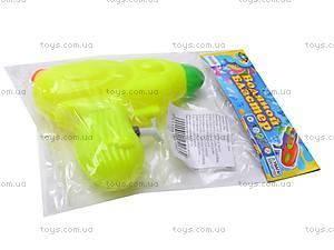 Водный пистолет Fun Blaster, 788, цена