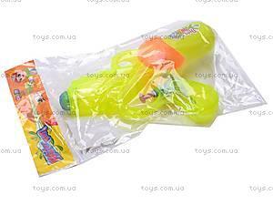 Водный пистолет Play'n Spray, 874, игрушки