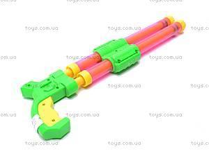 Водный пистолет Water Fun, 700-3B, цена