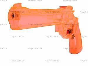 Водный пистолет Water Splash, 8826, фото