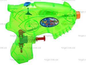 Водный пистолет Water Spray, 368A, фото