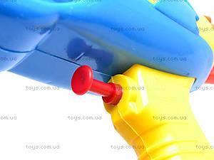 Водный пистолетик, M-201, цена
