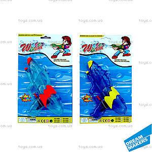 Водный пистолет для детей Hua Hai, 3089