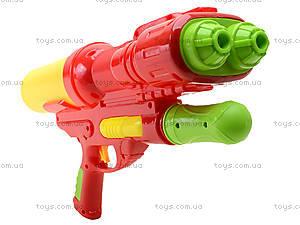 Детский водяной пистолет, игрушечный , 52000, цена