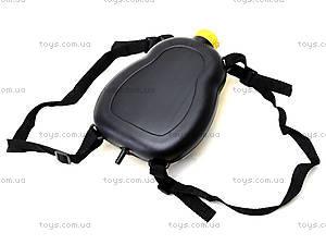 Водный пистолет с рюкзаком «Пчёлка», 988-8, купить