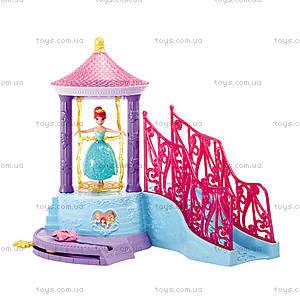 Водный замок Дисней «Цветок на воде», BDJ63, купить