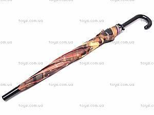 Водоотталкивающий зонтик «Маша и Медведь», 10215-20, цена