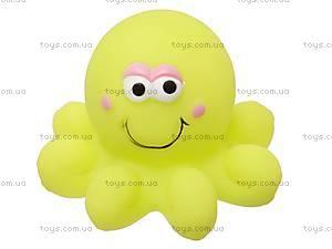 Водоплавающие игрушки-пищалки, JM99-257258, купить