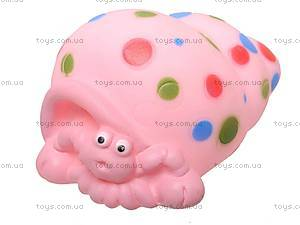 Водоплавающие игрушки-пищалки, JM99-257258, отзывы