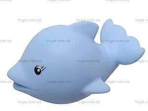 Водоплавающие игрушки-пищалки, JM99-257258, цена