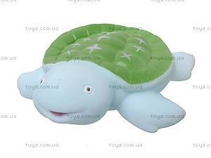 Водоплавающие игрушки-пищалки, JM99-257258, игрушки