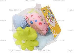 Водоплавающие игрушки-пищалки, JM99-257258, детские игрушки