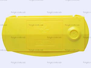 Водяная игра на ловкость, 3686L-18PC, купить