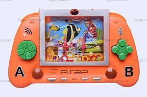 Водяная игра «Серсо», 3686K-18PC, фото