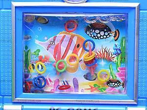 Водяная игра «Телефон» с ноутбуком, 686J/3686F, фото