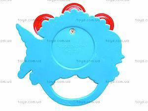 Водяная игрушка «Рыбка», 028Т, купить