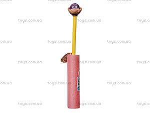 Поролоновое водяное оружие, 8810E-3, отзывы