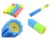 Водяная пушка для веселой игры , 35526N, игрушки
