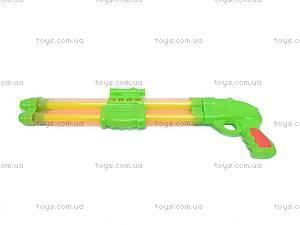 Водяная пушка, 8838A2, купить
