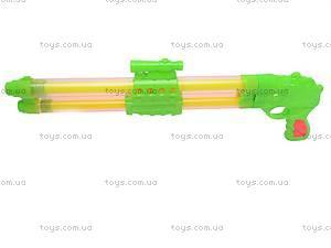 Водяная пушка, 8838A2