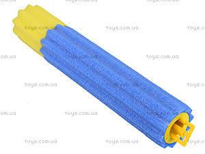 Поролоновая водяная пушка с разбрызгивателем, SJ52929A, игрушки