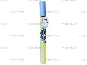Детская водяная пушка «Брызги», 10440, цена