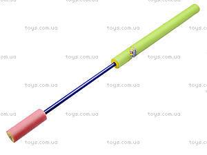 Водяной меч игрушечный, 8840A, фото