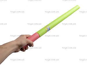 Водяной меч игрушечный, 8840A, отзывы