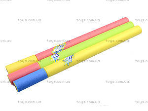 Водяной меч игрушечный, 8840A, цена
