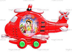 Водяная игра «Вертолет», 269R, купить