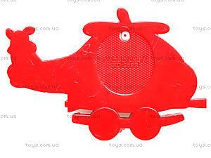 Водяная игра «Вертолет», 269R, фото