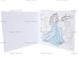 Водные раскраски «Принцессы Disney», 4004-28, купить