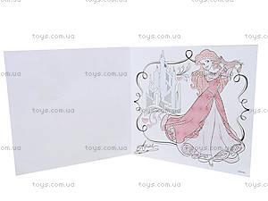 Водные раскраски Disney «Принцессы», 4004-29, купить