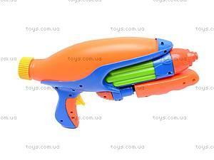 Водяное оружие «Бластер», 6100