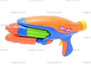 Водяное оружие «Бластер», 6100, купить