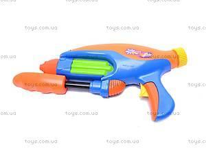 Водяное оружие «Бластер», 6100, фото