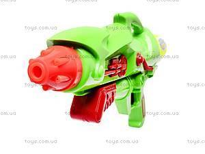 Водяное оружие для детей, 1001, фото