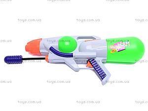 Водяное оружие Dream, 1000, купить