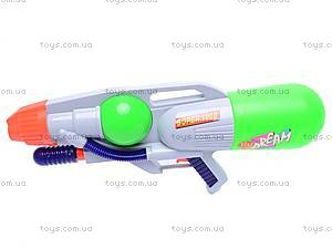 Водяное оружие Dream, 1000, отзывы