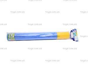 Водяное оружие «Меч», BB553-60, цена