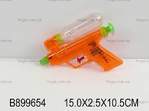 Водяное оружие Play'n Spray, 385003S