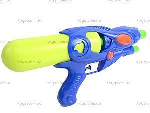Водяное оружие Space Gun, 422, фото