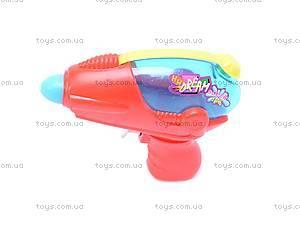 Водяное оружие Water Gun, 133, игрушки