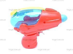 Водяное оружие Water Gun, 133