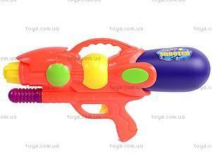 Водяное оружие Water Shoot, 3302, купить