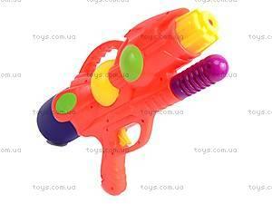 Водяное оружие Water Shoot, 3302, отзывы