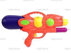 Водяное оружие Water Shoot, 3302, цена