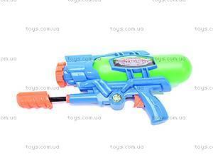 Водяное оружие Water Spray, 162В, фото