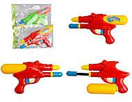 Детская игрушка с накачкой, 81001