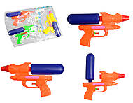 Игрушка для веселой игры, QWA63